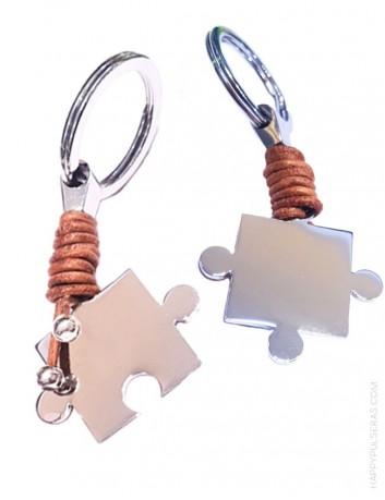 llavero-personalizado-para-parejas-piezas-de-puzzle-para-que-grabes-lo-que quieras