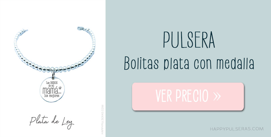 Pulsera-de-plata-personalizada-Happypulseras