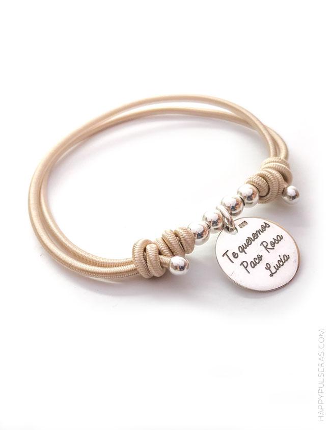 joyas personalizadas para primera comunión