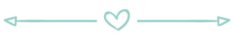 Happypulseras-llaveros-personalizados para regalo