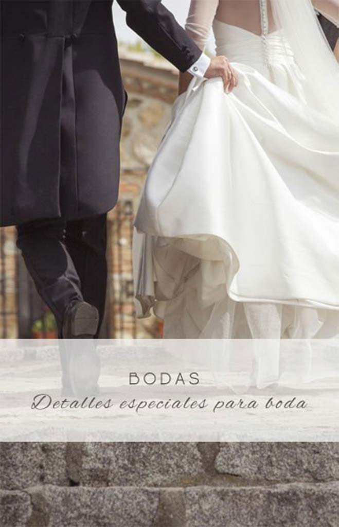Gift-wedding-bodas-con-encanto-wedding-planner-Happy